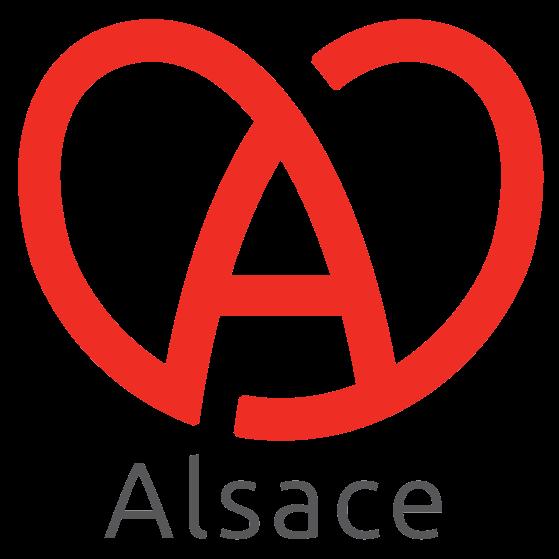 un produit label Alsace